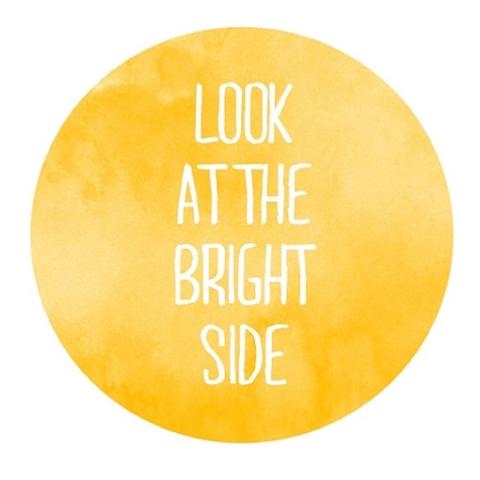 brightside-yellowcircle